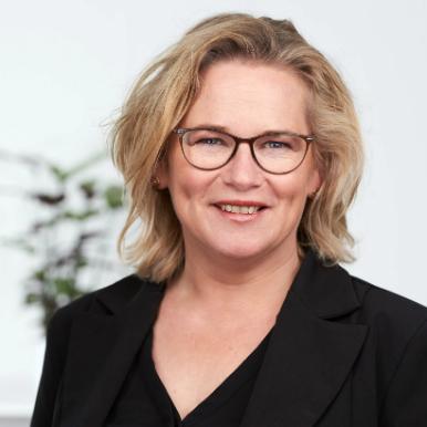Esther van Diepen